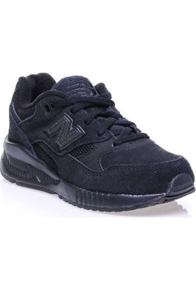 New Balance Çocuk Spor Ayakkabı Kl530Tbp