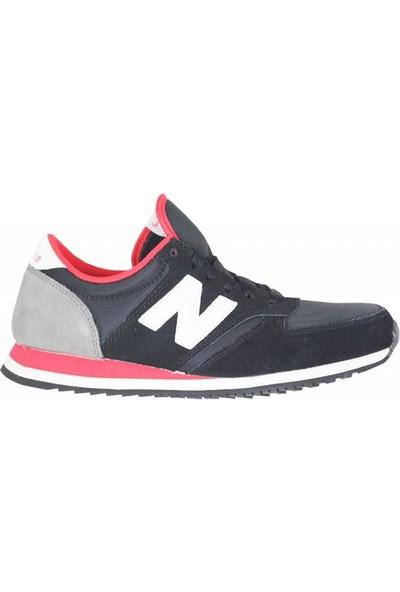 New Balance Bayan Spor Ayakkabı U420-D