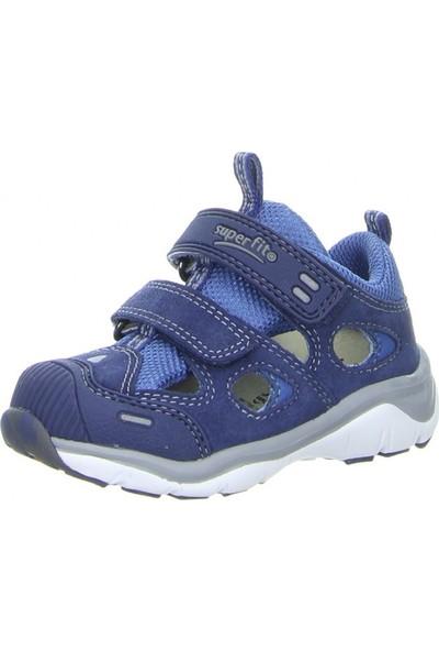 Super Fit Erkek Çocuk Ayakkabı Sport 5 Mini
