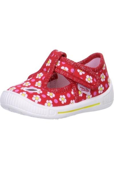 Super Fit Fire Kombi Çocuk Ayakkabı