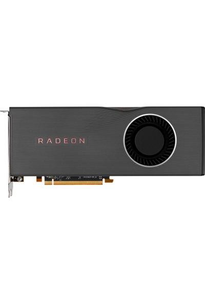 Asus AMD Radeon RX5700XT 8GB 256Bit GDDR6 (DX12) PCI-E 4.0 Ekran Kartı (RX5700XT-8G)