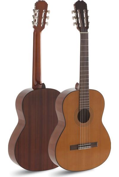 Alvaro ALV0540 Klasik Gitar No:39