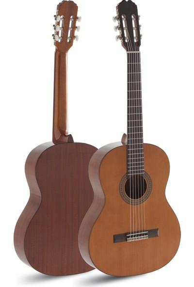 Alvaro ALV0510 Klasik Gitar No:30
