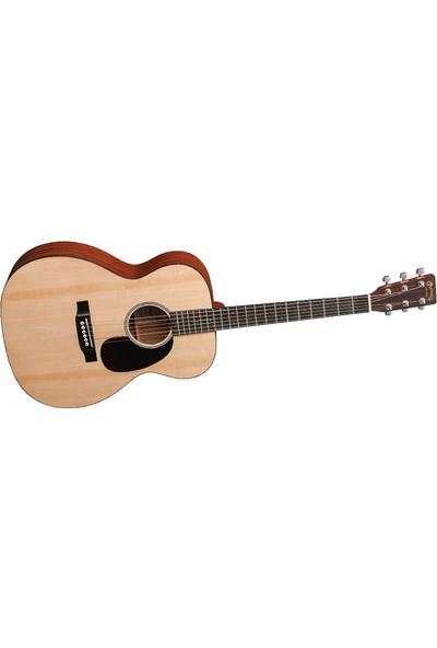 Martin & Co RSGT Elektro Akustik Gitar