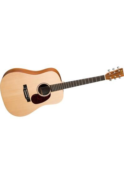 Martin & Co DX1KAE Elektro Akustik Gitar