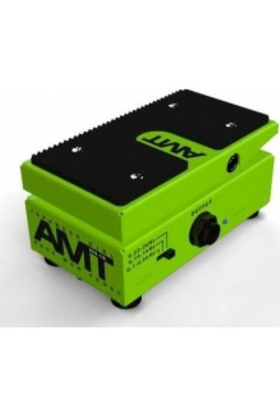 Amt Elektronics LLM2 Little Loudmouth Ses Kontrol Pedalı