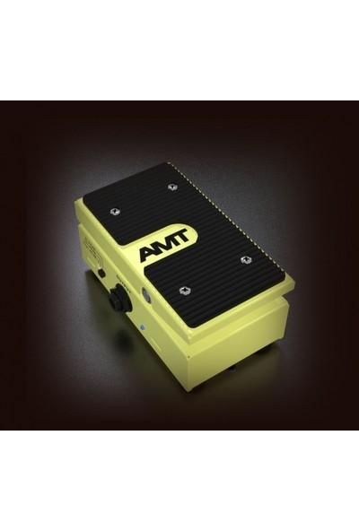 Amt Elektronics LLM1 Little Loudmouth Ses Kontrol Pedalı