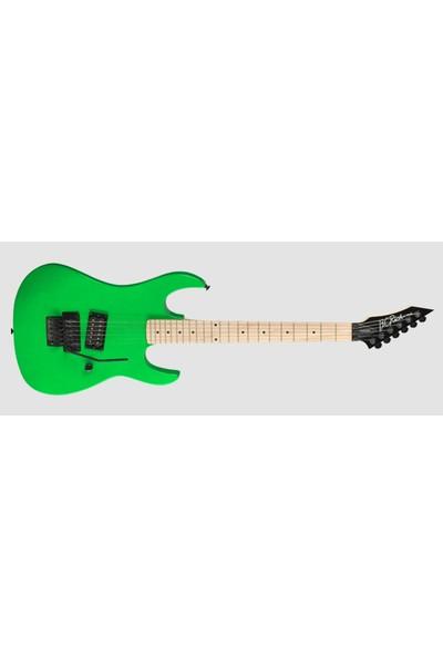 BC Rich Guitars Gunslinger Retro Elektro Gitar
