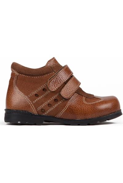 Kifidis 713 İlk Adım Ayakkabısı 19-24
