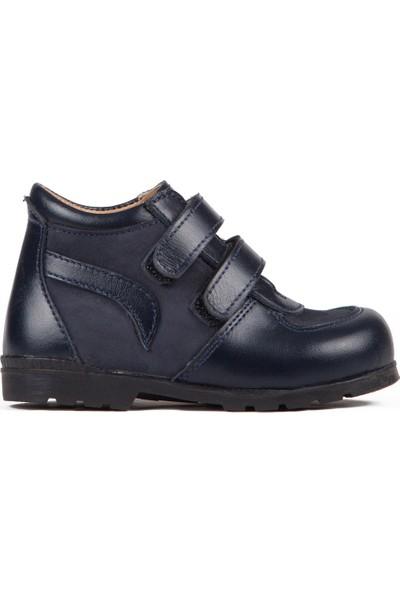Kifidis 701 İlk Adım Ayakkabısı 19-24