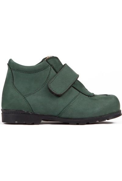 Kifidis 710 Çocuk Ayakkabısı 25-30