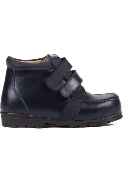 Kifidis 707 İlk Adım Ayakkabısı 19-24