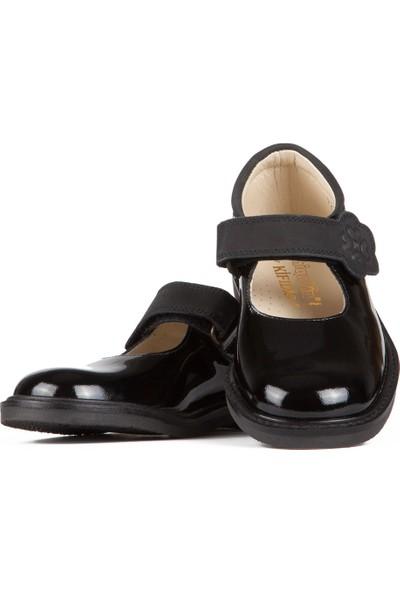 Chiquitin 9299 Çocuk Ayakkabı 34-36
