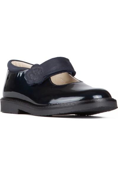 Chiquitin 9299 Çocuk Ayakkabı 27-33