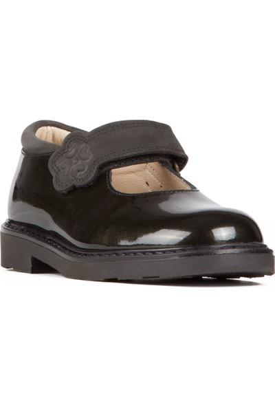 Chiquitin 9299 Çocuk Ayakkabı 24-26