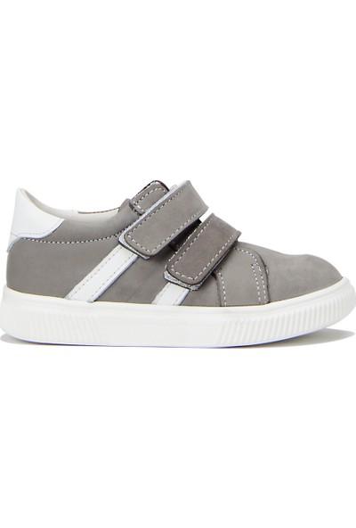 Kifidis K861 -Kids Çocuk Ayakkabısı 24-30