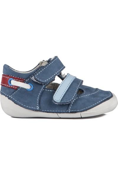Kifidis K760 -Kids Çocuk Sandalet 18-22