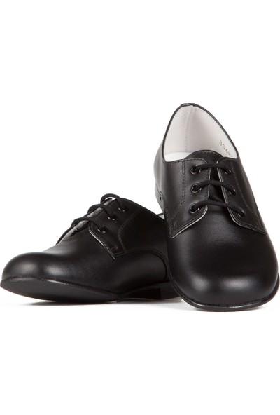 Chiquitin 806 Çocuk Ayakkabı 24-30