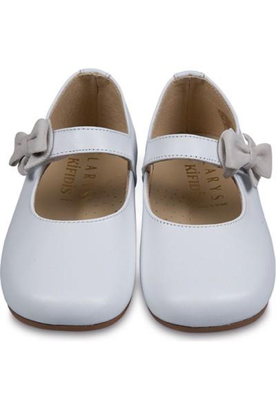 Chiquitin 1032 İlk Adım Ayakkabısı 22-29