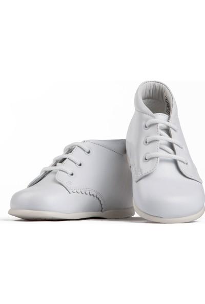 Chiquitin 1194 İlk Adım Ayakkabısı 17-23