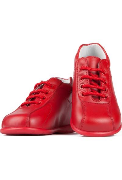 Chiquitin 10904 İlk Adım Ayakkabısı 19-24