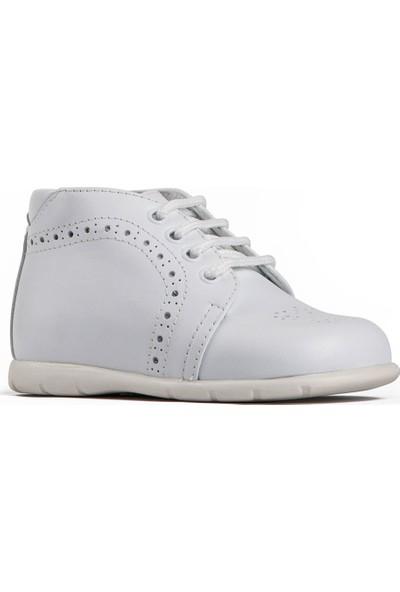 Chiquitin 11504 İlk Adım Ayakkabısı 19-24