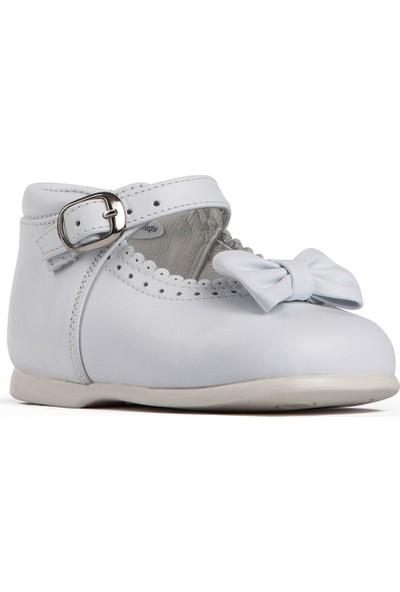 Chiquitin 610 İlk Adım Ayakkabısı 19-24