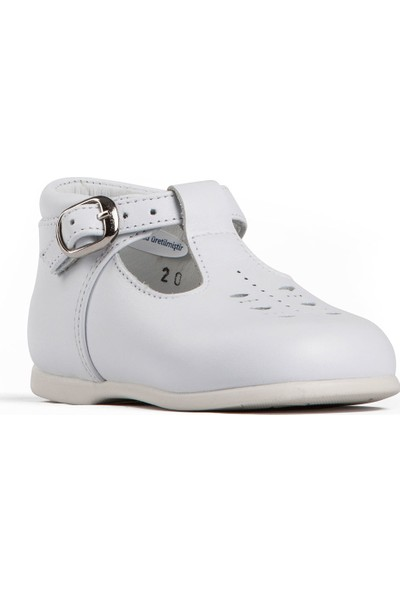 Chiquitin 1010 İlk Adım Ayakkabısı 18-24