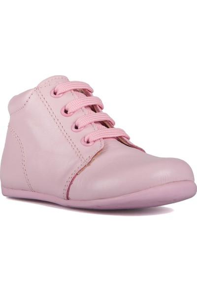 Kifidis K90 -Kids İlk Adım Ayakkabısı 19-24