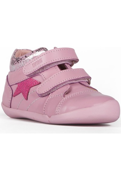 Kifidis K921 -Kids Çocuk Ayakkabısı 19-25