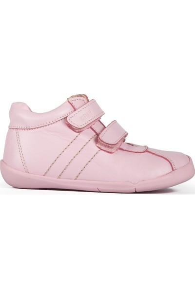 Kifidis K821 -Kids Çocuk Ayakkabısı 19-25