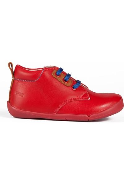 Kifidis K311 -Kids Çocuk Ayakkabısı 20-25