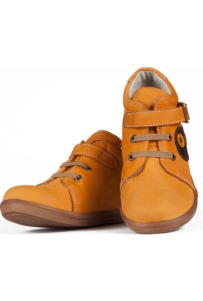 Kifidis K121 -Kids Çocuk Ayakkabısı 25-30