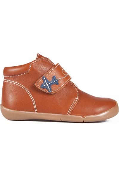 Kifidis K131 -Kids Çocuk Ayakkabısı 20-25