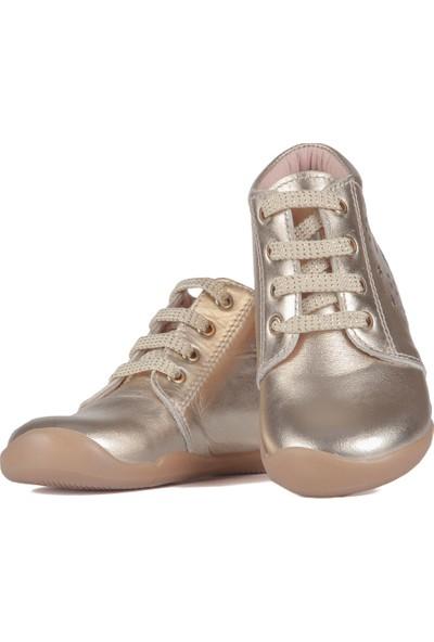 Kifidis K231 -Kids Çocuk Ayakkabısı 19-25