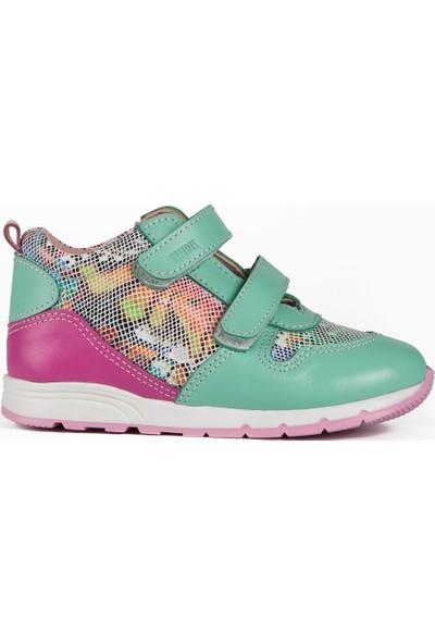 Kifidis K321 -Kids Çocuk Ayakkabısı 24-30