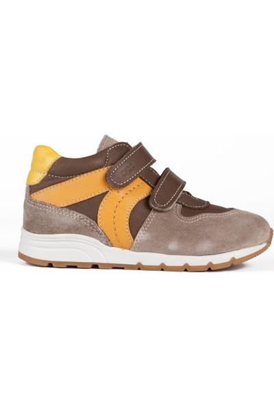 Kifidis K711 -Kids Çocuk Ayakkabısı 24-30