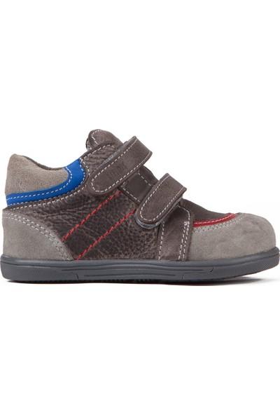 Kifidis K451 -Kids Çocuk Ayakkabısı 23-30