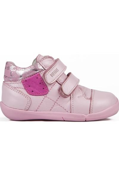 Kifidis K531 -Kids İlk Adım Ayakkabısı 19-24