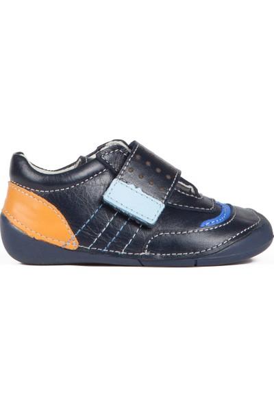 Kifidis K550 -Kids İlk Adım Ayakkabısı 18-22