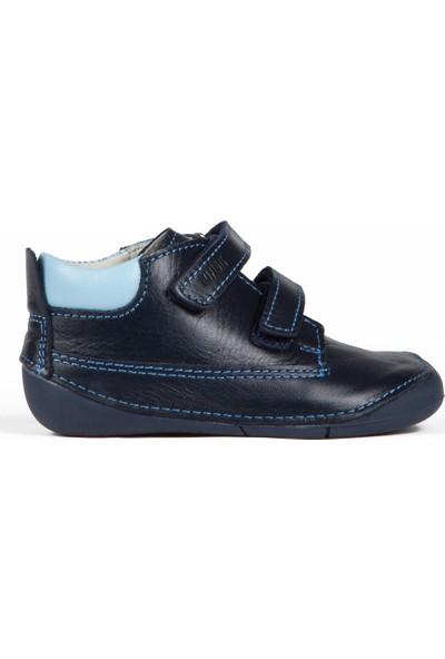 Kifidis K910 -Kids İlk Adım Ayakkabısı 18-22