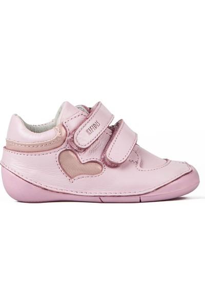Kifidis K350 -Kids İlk Adım Ayakkabısı 18-22