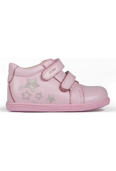 Kifidis K151 -Kids İlk Adım Ayakkabısı 21-26
