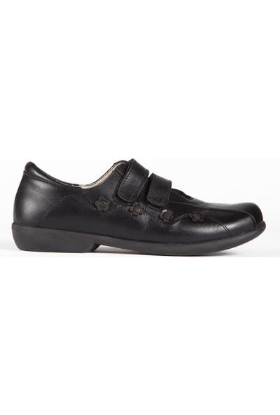 Kifidis 69 Okul Ayakkabısı 30-33