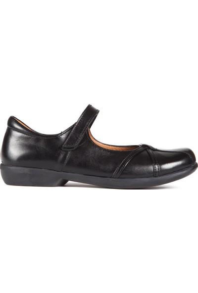 Kifidis 329 Okul Ayakkabısı 34-39