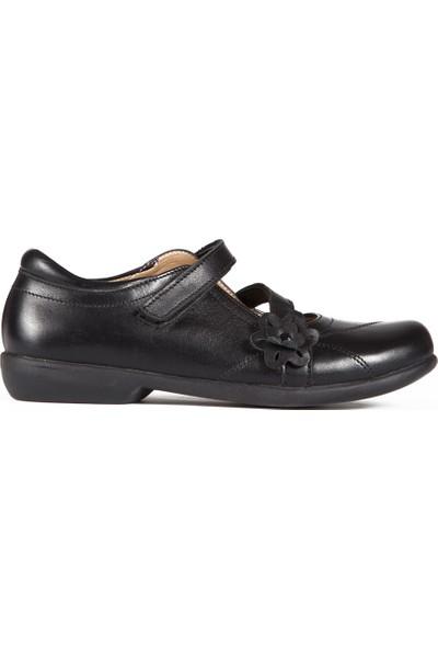 Kifidis 326 Okul Ayakkabısı 34-39