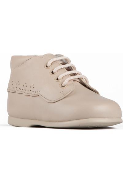 Chiquitin 10307 İlk Adım Ayakkabısı 19-24
