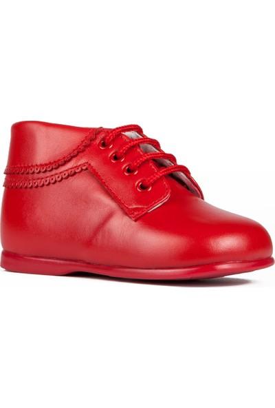 Chiquitin 10407 İlk Adım Ayakkabısı 19-24