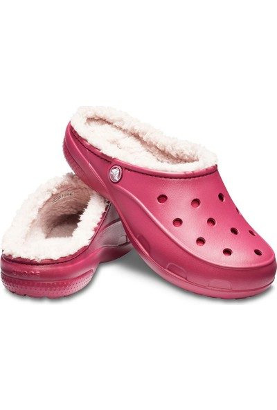 Crocs 203570 Freesail Kadın Terlik 36 - 39