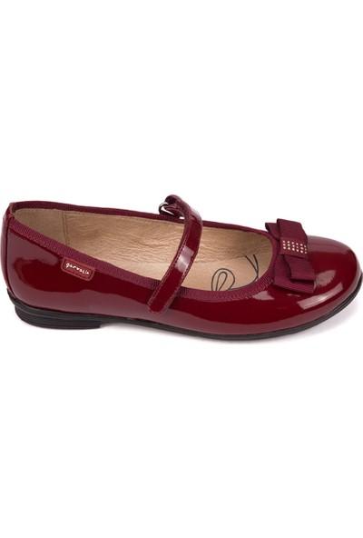 Garvalin 131601 Çocuk Ayakkabı 28-35